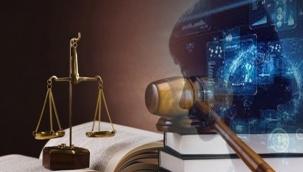 Yapay zekalı anayasa ne demek?