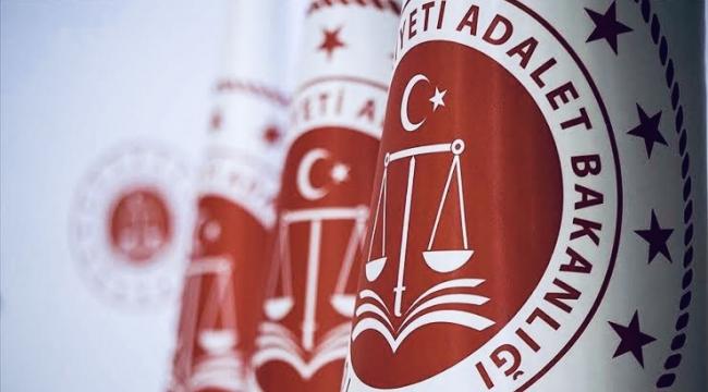 Adalet Tazminatından kimler hangi oranda faydalanacak?