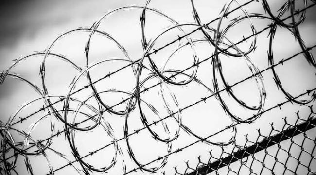 Eylül ayında cezaevlerinde açık görüş olmayacak