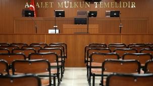Mahkemelerde duruşma savcısı ne iş yapar?