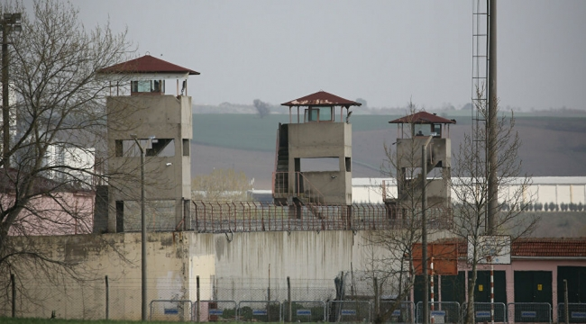 Açık cezaevi izinleri uzatılacak mı?