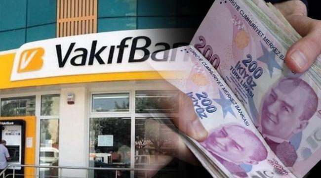 Adalet Bakanlığı memurlarının maaş promosyonu anlaşması sona eriyor
