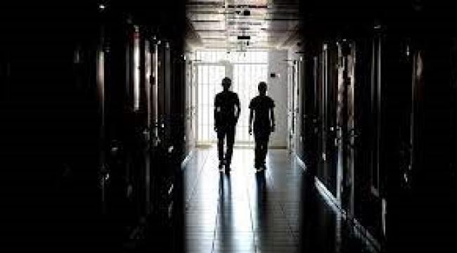 Çocuk suçlarını soruşturan savcının görevleri nelerdir