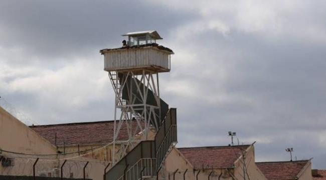 Danıştay'dan açık cezaevi kararı