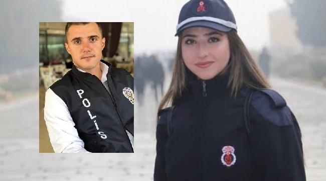 Eski infaz koruma memurunu vuran polis eşinin yargılaması devam ediyor