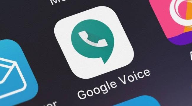 Google voice nedir, nasıl kullanılır, numara nasıl değiştirilir