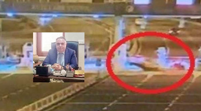 Hakim Cem Reşit Eyüpoğlu hayatını kaybetti