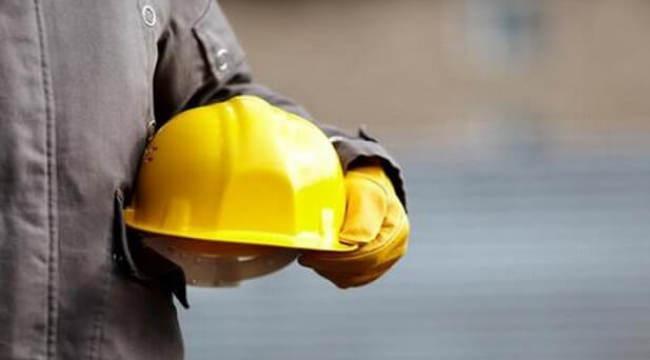 İstifa eden işçinin hakları nelerdir