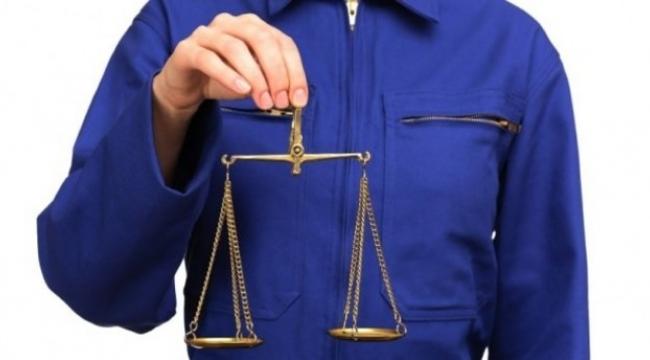 İşverenin iş sözleşmesini haklı nedenle feshi nasıl olur
