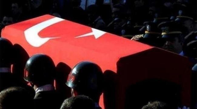 Suriye'de çatışma: 2 şehit, 3 yaralı