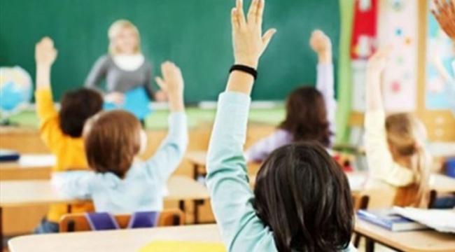 2021 eğitim yılı ara tatili ne zaman ve kaç gün