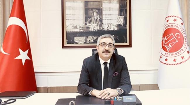 CTE Genel Müdürü Yunus Alkaç'dan önemli açıklamalar