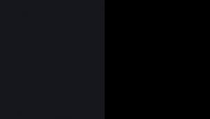 Eigengrau nedir, hangi renk için Eigengrau kullanılır