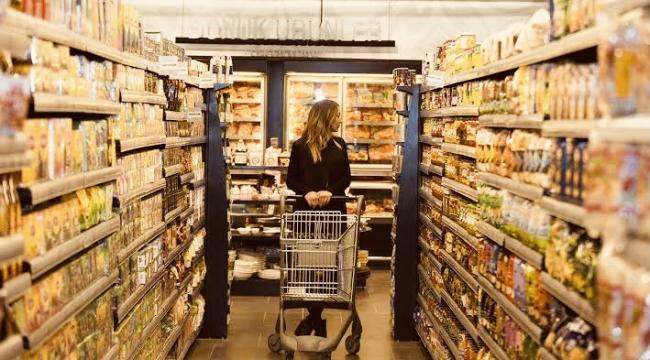 Memurların enflasyon farkı yüzde 1,23 oldu
